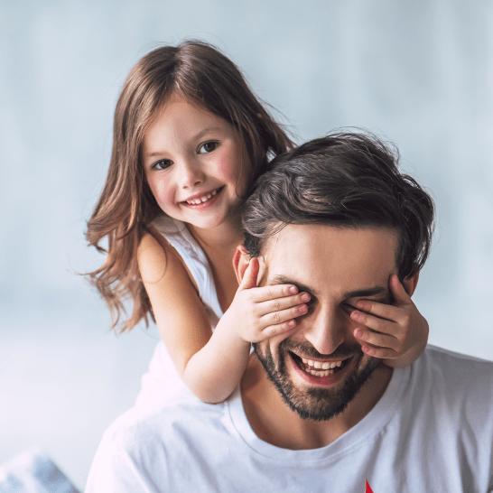 La Festa del papà è alle porte! Servono idee per il regalo?