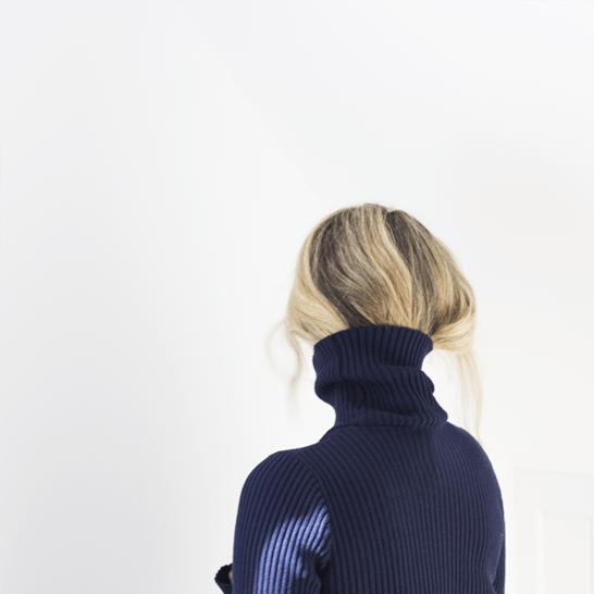 Qualche consiglio per vestirsi in modo adeguato quando fa freddo