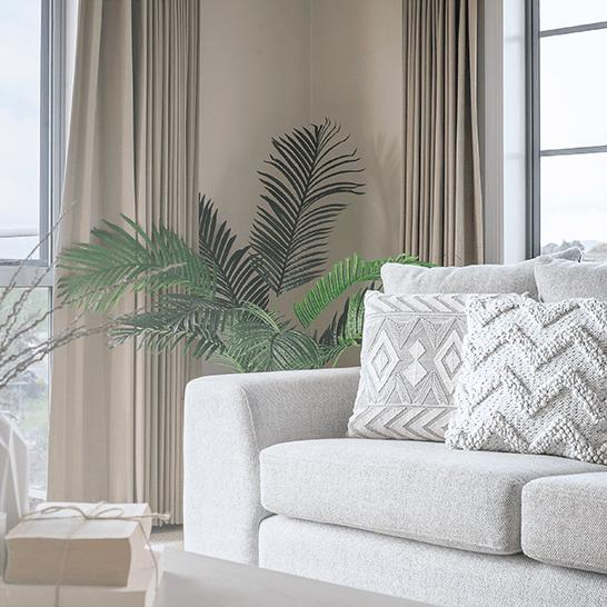 I gesti quotidiani semplici per mantenere una casa sana e pulita