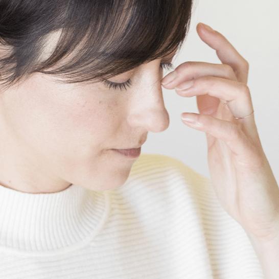 5 consigli per evitare di ammalarsi in inverno