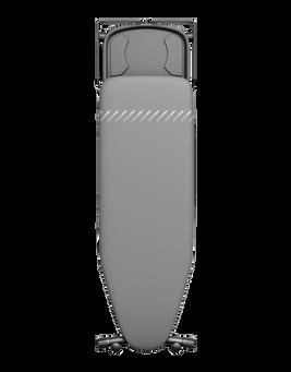 Asse da stiro Plusboard