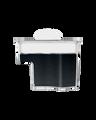 Cartuccia anticalcare - Smart - Conf. da 1 pz