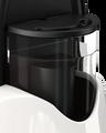 Cartucce anticalcare - Lift - Conf. da 3 pz