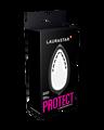 Piastra protettiva per tessuti delicati - Smart U/M
