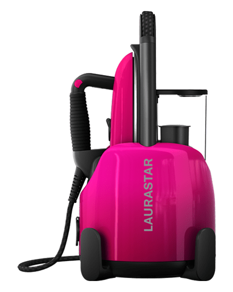 Laurastar Lift Plus Pinky Pop