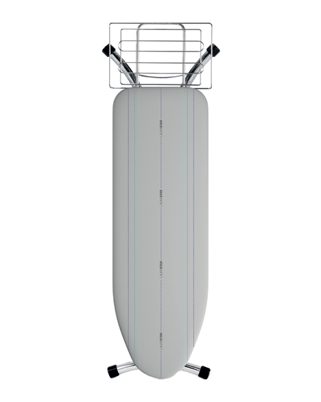 Asse da stiro Prestigeboard