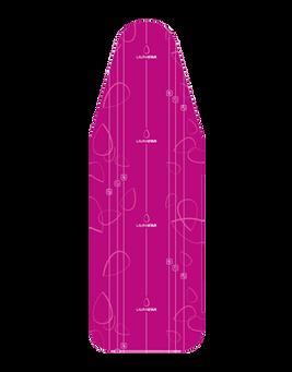 Copriasse Origamicover Fucsia