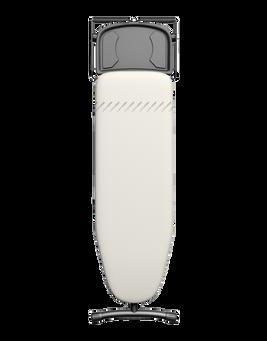 Asse da stiro Comfortboard Beige