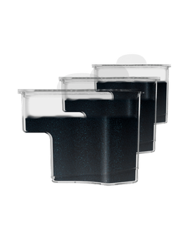 Cartucce anticalcare - SMART - Conf. da 3 pz