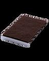 Tappetino per la pulizia della piastra del ferro da stiro
