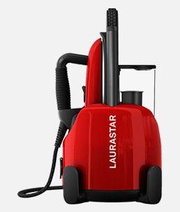 Laurastar Lift XTRA